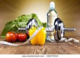 healthy life pic